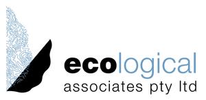 Ecological Associates